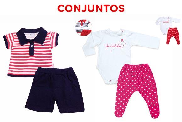 Venta de ropa para ninos online argentina