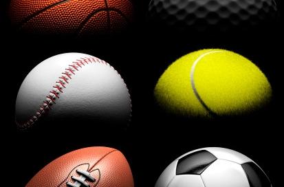 Importancia de hacer deportes