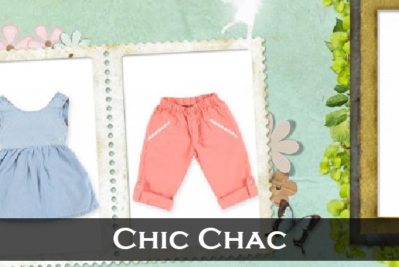 Chic Chac