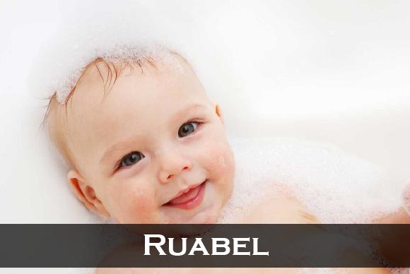 Ruabel