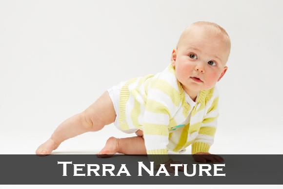 Terra Nature