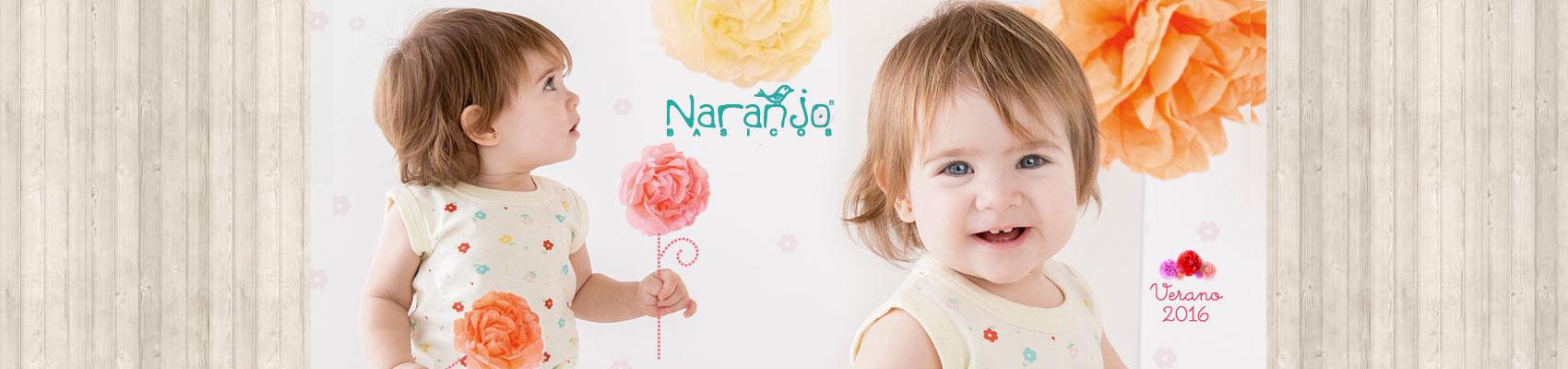 naranjo-banner