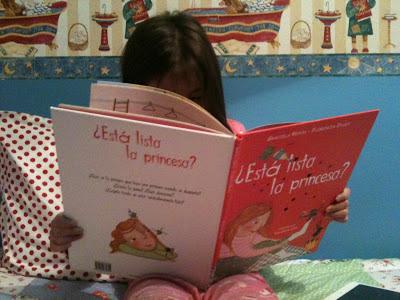 Educación igualitaria para niñas y niños