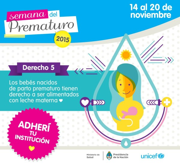 adhesion-semana-del-prematuro-600x551