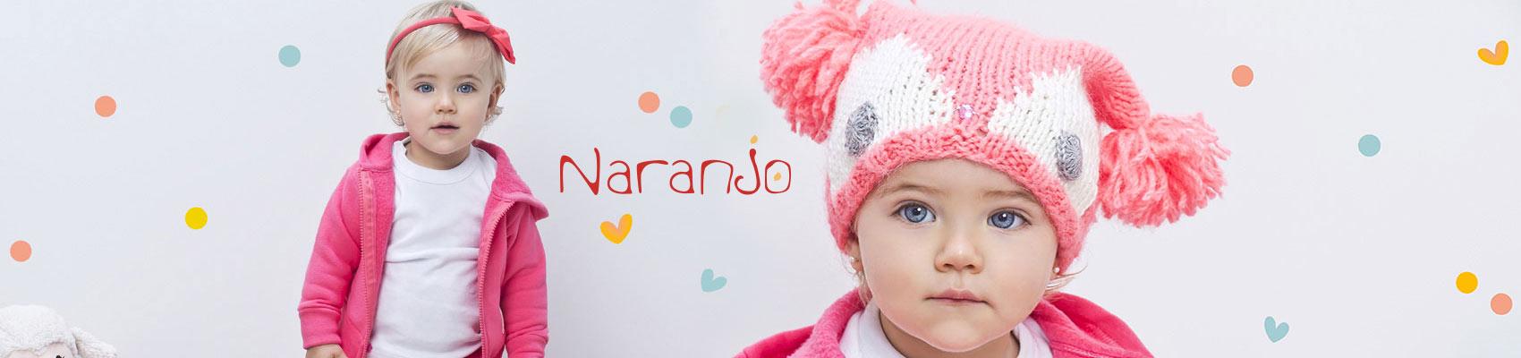naranjo2016inv