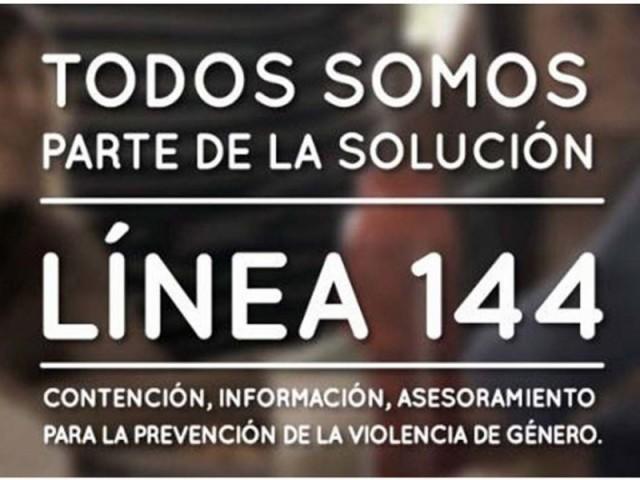 linea-144