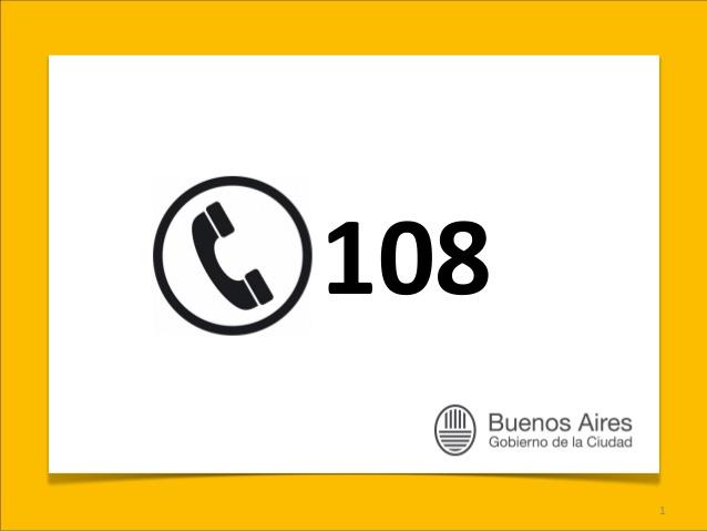 gobierno-de-la-ciudad-108-1-638