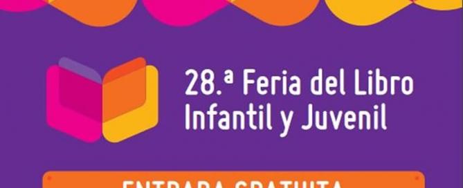 28-feria-del-libro-infantil-y-juvenil
