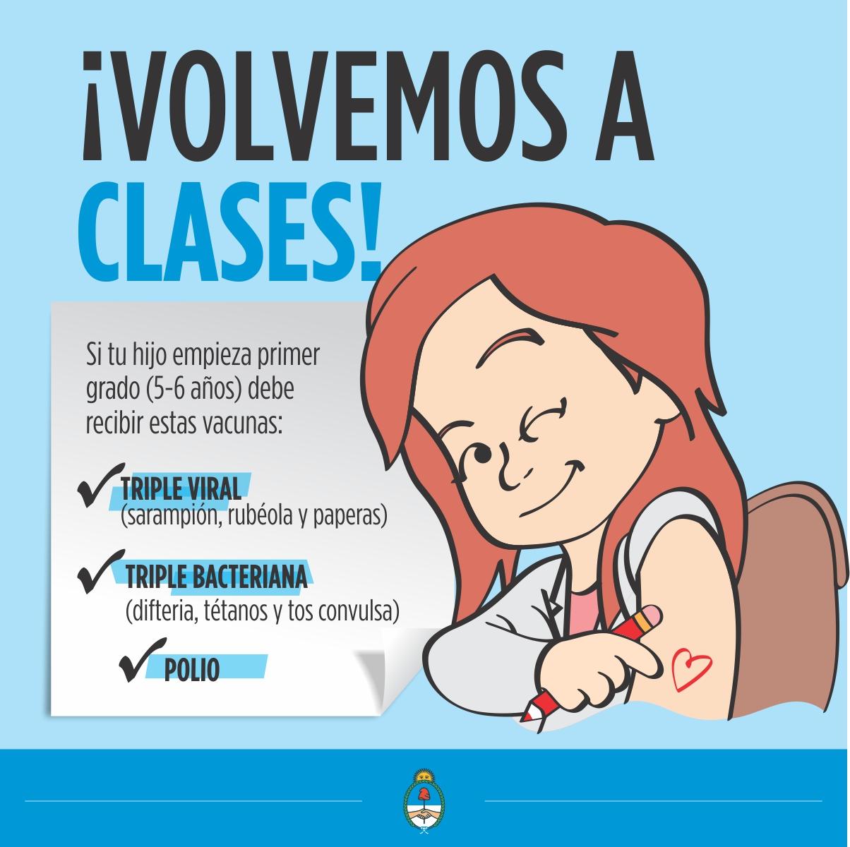 0000001192cnt-placas_Ingreso-Escolar VACUNAS3