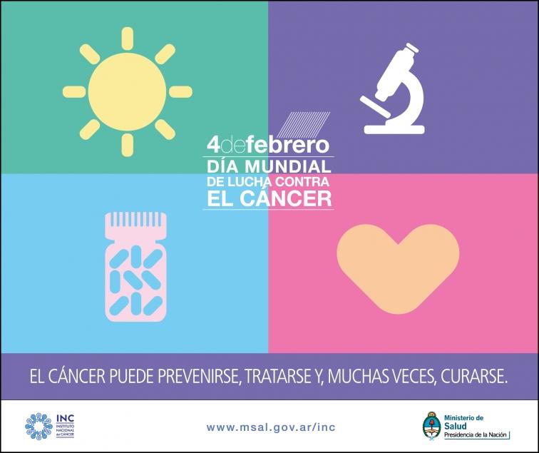 ampl_i-mundial-contra-ancer-nosotros-podemos-puedo_23514