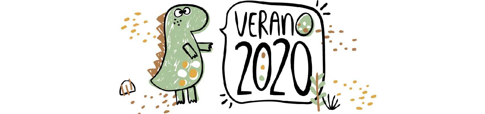 aram-mayorista-2020-01
